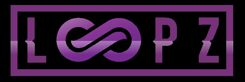 loopz logo